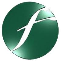 frm_logo_trans