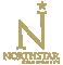 Northstarlogo