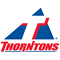 Thorntons-Deals-App