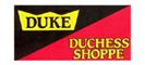 DukeDuchess